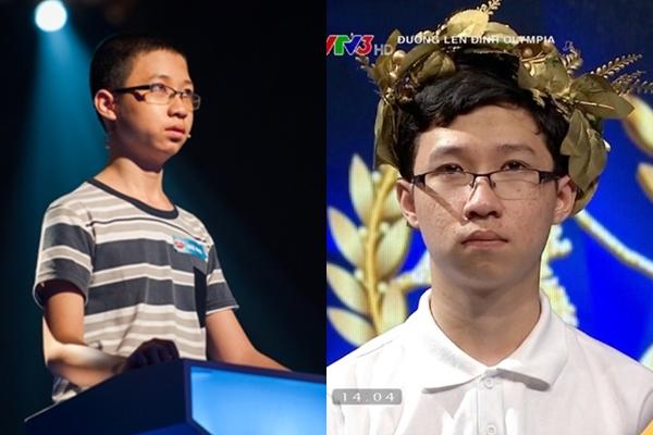 cau-be-google-phan-dang-nhat-minh-doi-thu-dang-gom-nhat-tai-chung-ket-olympia-1