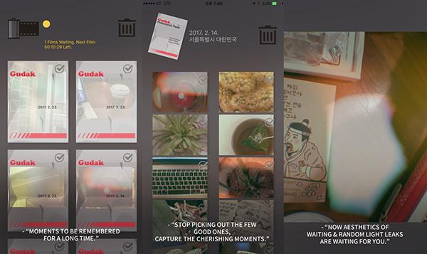5-app-chinh-mau-film-xua-cu-giup-anh-ga-mo-cung-dep-nhu-tap-chi