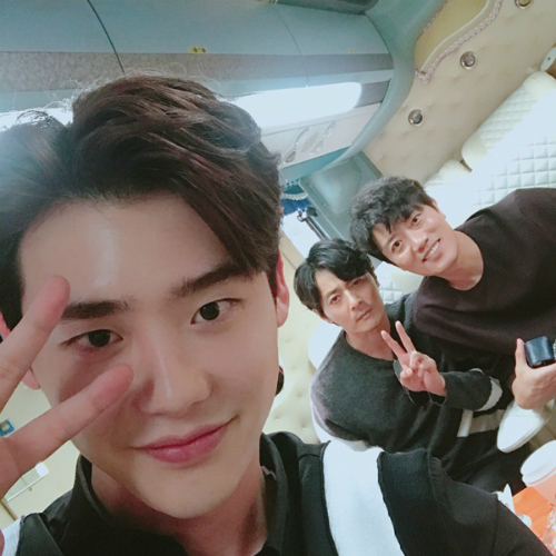 sao-han-29-8-soo-young-yoon-ah-do-chan-dep-yoo-jung-mat-mun-van-xinh-3