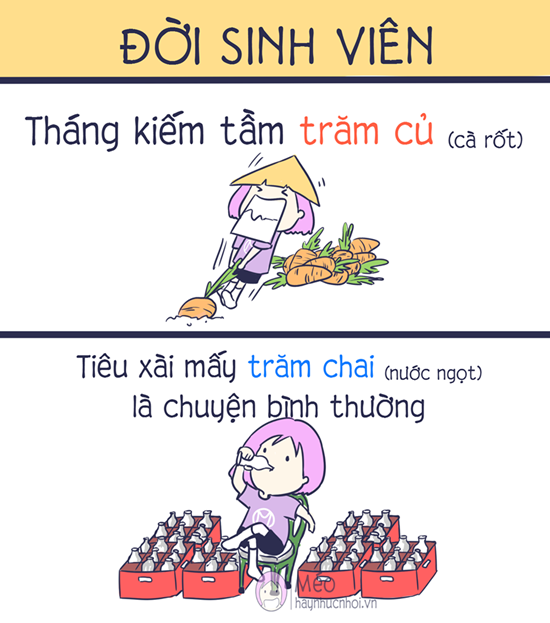 cuoi-te-ghe-30-8-cach-giam-can-theo-phong-thuy-1