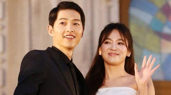 song-joong-ki-tuyen-bo-se-khong-dong-chung-phim-voi-song-hye-kyo