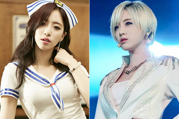 nhung-idol-han-chung-minh-cat-toc-con-hieu-qua-hon-dao-keo-4