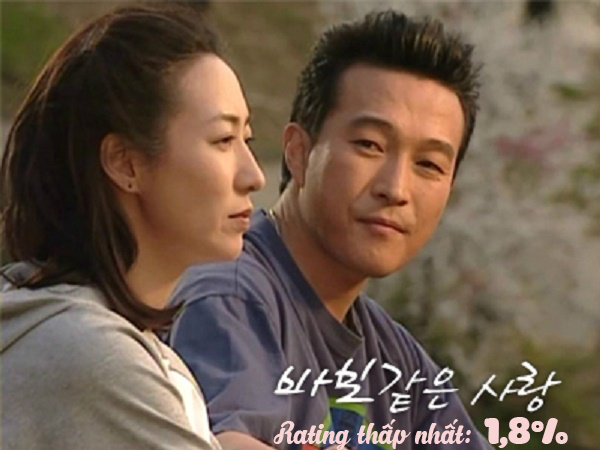 7-drama-cham-moc-rating-thap-nhat-lich-su-cac-dai-quoc-gia-han-6