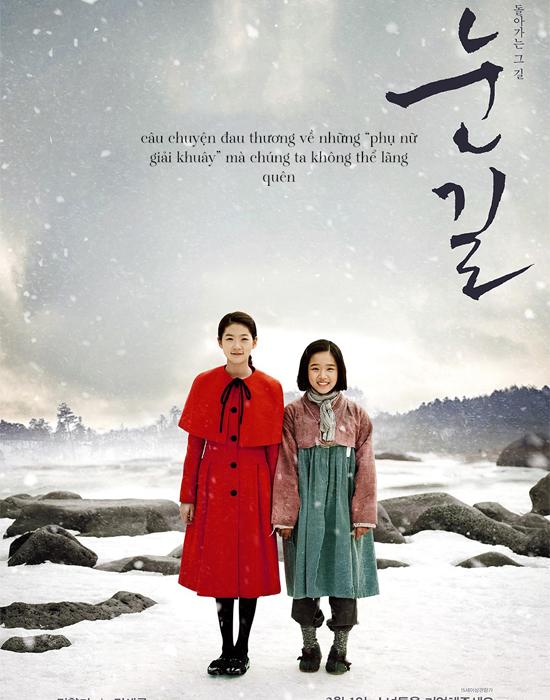 8-bo-phim-han-de-tai-chien-tranh-gay-rung-dong