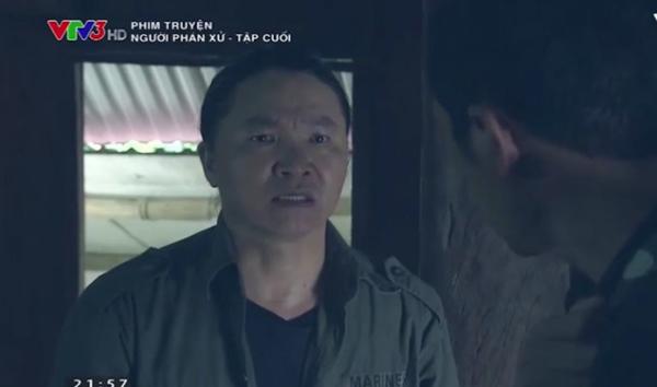 uat-uc-vi-cai-ket-bi-thuong-fan-viet-tiep-kich-ban-nguoi-phan-xu-phan-2-3