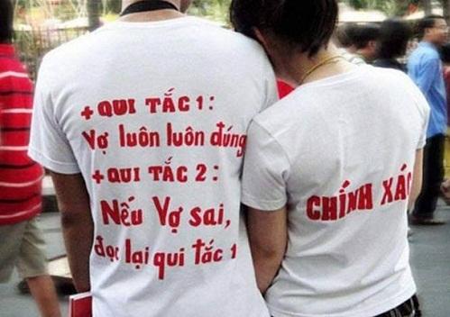 cuoi-te-ghe-2-9-yeu-duong-cn-than-cai-mom-3