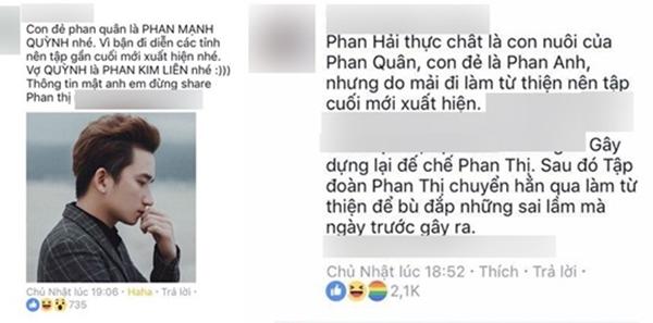 ca-ro-anh-che-ba-dao-cho-nguoi-phan-xu-6