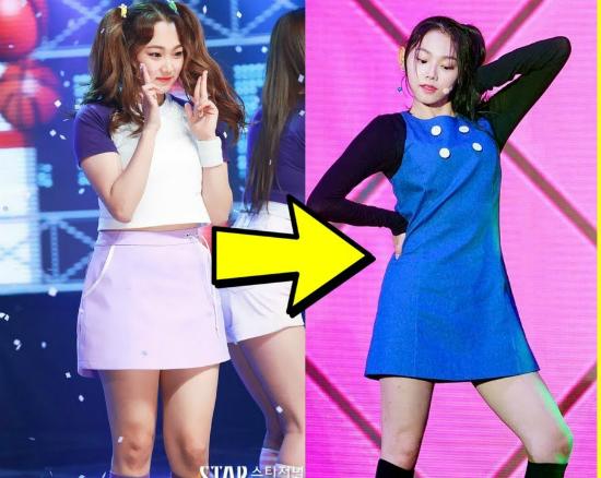 nu-idol-kpop-duoc-va-mat-gi-sau-khi-giam-13kg-2