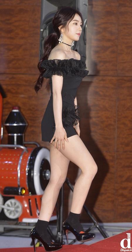nhung-chiec-vay-khong-the-ngan-hon-cua-idol-nu-kpop-2-3