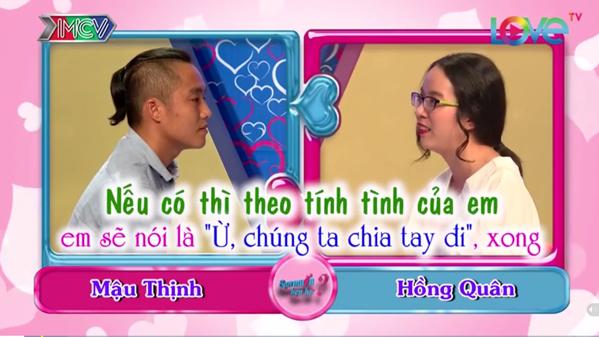 anh-chang-tu-choi-hen-ho-voi-co-gai-sau-man-doi-dap-tay-doi-nay-lua