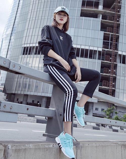street-style-long-lanh-cua-sao-viet-trong-nhung-ngay-nghi-le-5