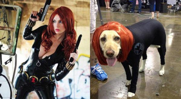 chet-cuoi-voi-cac-man-cosplay-phien-ban-loi-2
