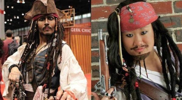 chet-cuoi-voi-cac-man-cosplay-phien-ban-loi-2-3