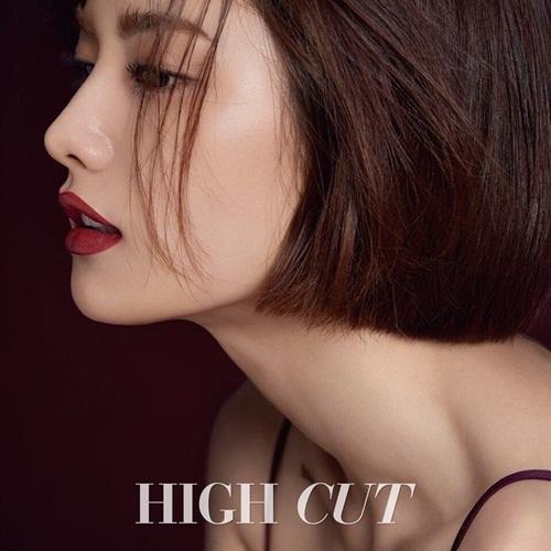 sao-han-5-9-ji-soo-sang-chanh-nhu-tieu-thu-nana-moi-cong-nhin-muon-can-1