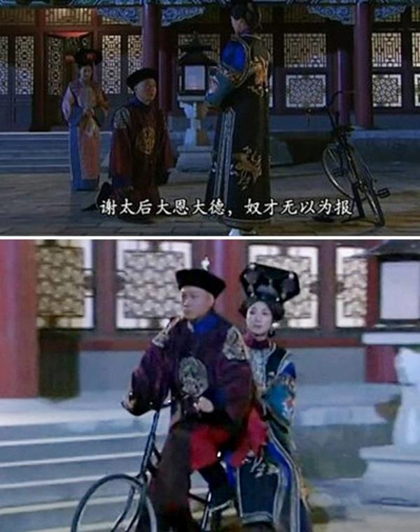 soi-nhung-loi-ngo-ngn-trong-phim-co-trang-trung-quoc-3