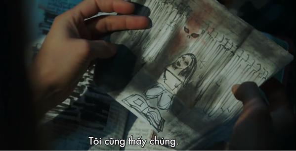 chua-het-am-anh-voi-annabelle-mot-phim-da-phai-doi-mat-con-ac-mong-moi