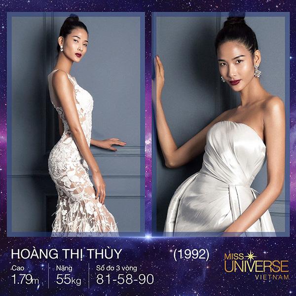 huong-ly-gia-nhap-hoi-quan-quan-next-top-thi-hoa-hau-hoan-vu-2017-8