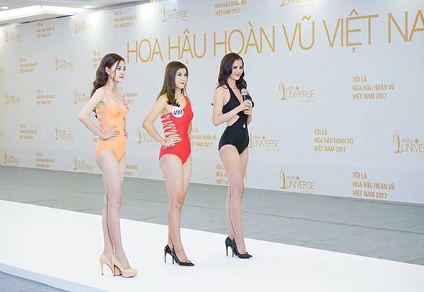 huong-ly-gia-nhap-hoi-quan-quan-next-top-thi-hoa-hau-hoan-vu-2017-3