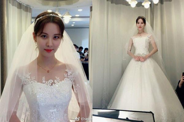 sao-han-7-9-seo-hyun-mac-vay-cuoi-long-lay-sulli-tet-toc-nhu-thieu-nu-1