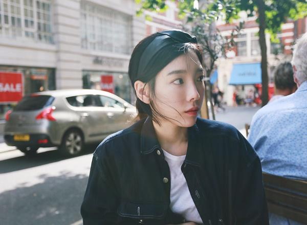 sao-han-7-9-seo-hyun-mac-vay-cuoi-long-lay-sulli-tet-toc-nhu-thieu-nu-7