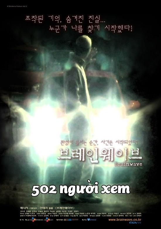 7-phim-chieu-rap-it-nguoi-xem-nhat-trong-lich-su-phim-han-2