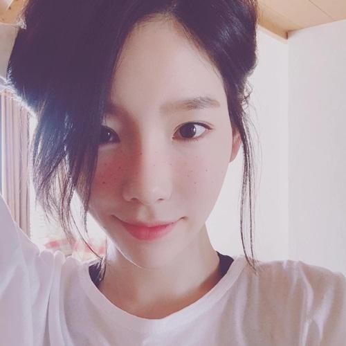 sao-han-8-9-yoon-ah-giau-het-duong-cong-suzy-ven-vay-dieu-da-2-4