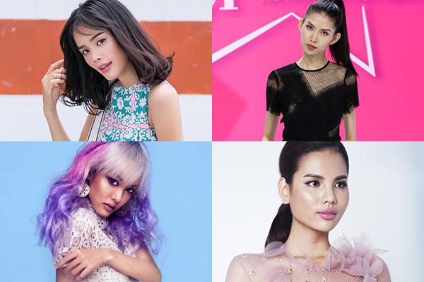 4-trung-hop-thu-vi-ve-ket-qua-cua-vietnams-next-top-model-2017-5