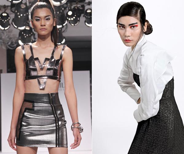 4-trung-hop-thu-vi-ve-ket-qua-cua-vietnams-next-top-model-2017-1