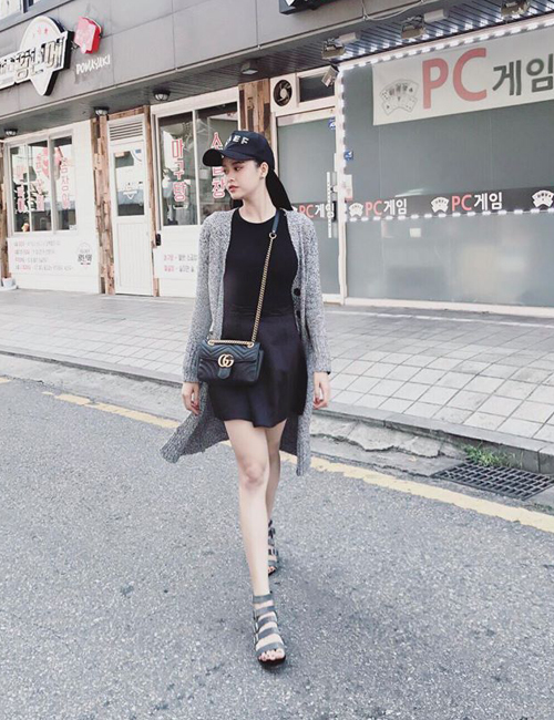 nhung-bo-canh-an-tuong-nhat-trong-street-style-sao-viet-tuan-qua-2