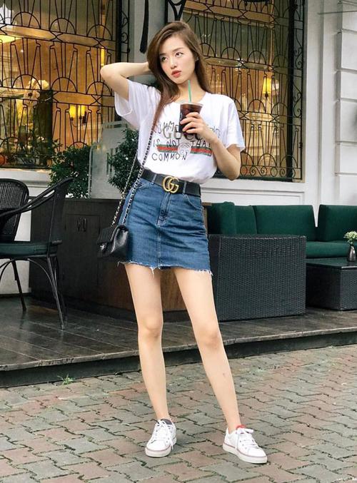 nhung-bo-canh-an-tuong-nhat-trong-street-style-sao-viet-tuan-qua-7