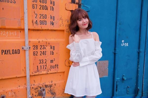 sao-viet-12-9-pham-huong-day-quyen-luc-lam-giam-khao-toc-tien-dep-quen-loi-ve-5