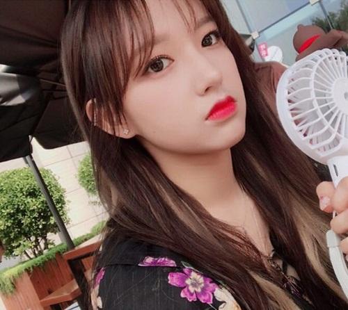 sao-han-12-9-suzy-om-lee-jong-suk-tinh-tu-yoon-ah-vay-trang-yeu-dieu-2-7