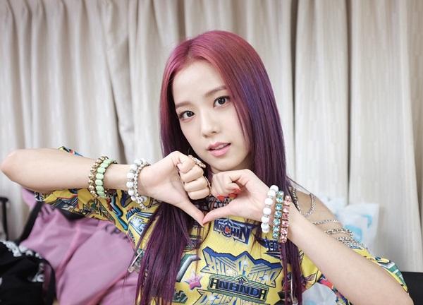sao-han-12-9-suzy-om-lee-jong-suk-tinh-tu-yoon-ah-vay-trang-yeu-dieu-5