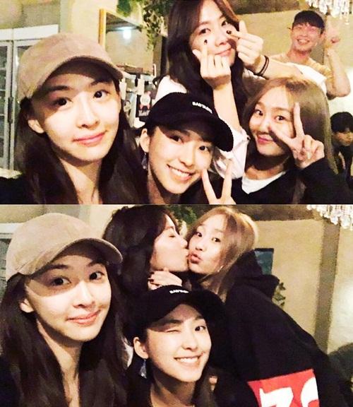 sao-han-12-9-suzy-om-lee-jong-suk-tinh-tu-yoon-ah-vay-trang-yeu-dieu-3