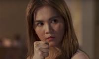 4-trao-luu-dy-phim-viet-vao-loi-mon-mai-khong-kha-len-duoc-4