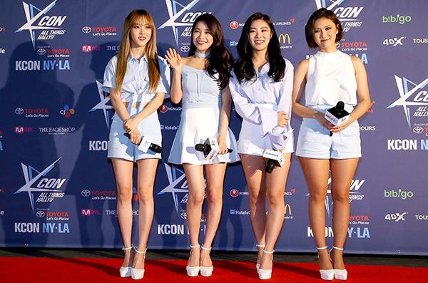 girlgroup-nao-co-dan-thanh-vien-chan-dep-deu-nhat-3