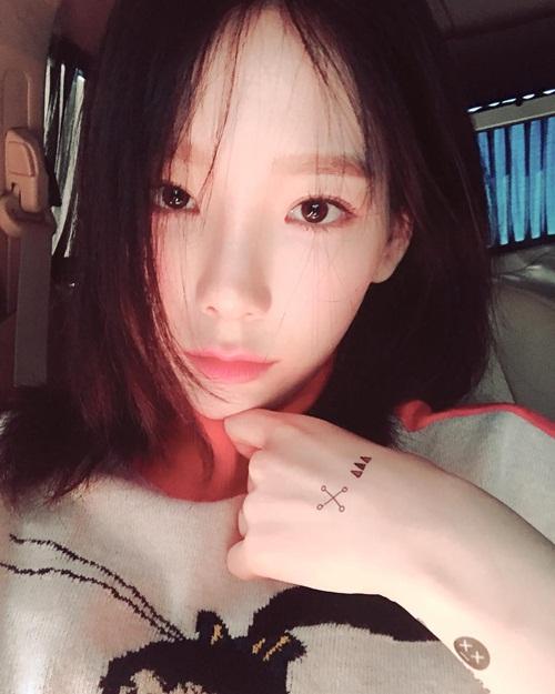 sao-han-13-9-hani-makeup-dam-kho-nhan-ra-seol-hyun-do-ngau-voi-dan-anh-4