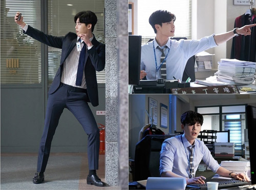 lee-jong-suk-lo-canh-luom-thuom-khi-o-nha-khien-fan-nu-boi-roi-5