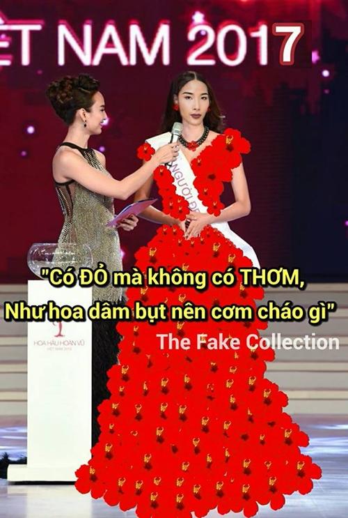 hoang-thuy-mai-ngo-bi-che-anh-khong-thuong-tiec-khi-thi-hoa-hau-hoan-vu-2017-12