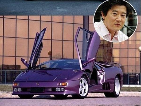 ngam-dan-xe-hop-hang-sang-tien-ty-cua-sao-han-11