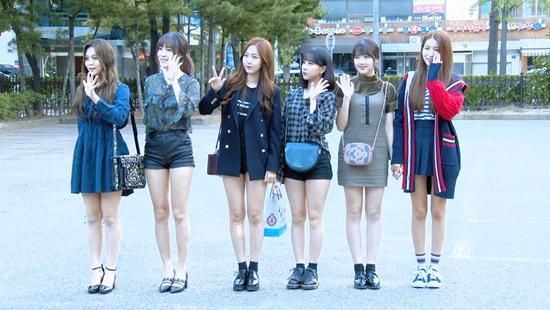 exo-va-dan-my-nhan-kpop-khoe-style-ngay-dau-thu-5