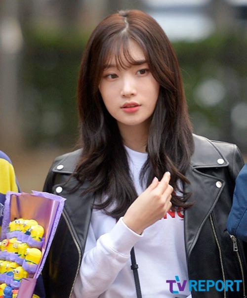 exo-va-dan-my-nhan-kpop-khoe-style-ngay-dau-thu-2