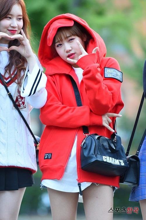 exo-va-dan-my-nhan-kpop-khoe-style-ngay-dau-thu-7
