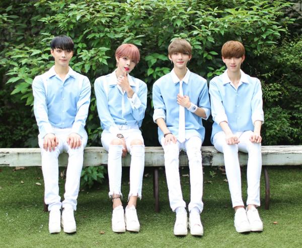 thanh-vien-boygroup-kpop-gay-hoang-mang-vi-dien-mao-qua-nu-tinh-7