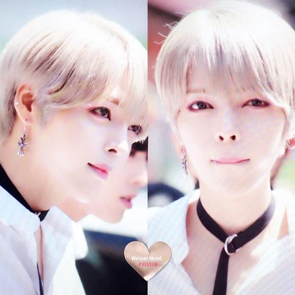 thanh-vien-boygroup-kpop-gay-hoang-mang-vi-dien-mao-qua-nu-tinh-2