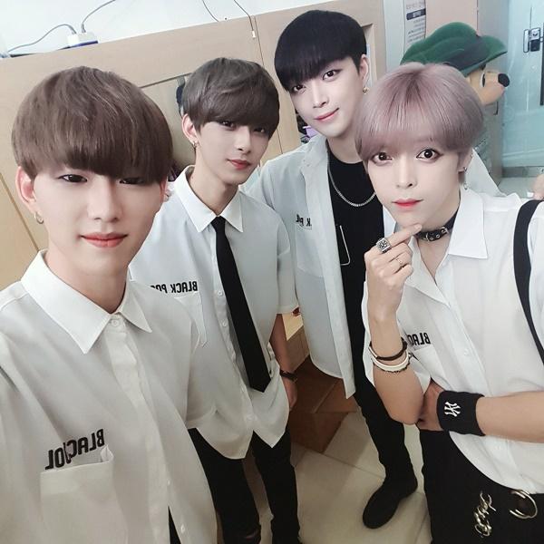 thanh-vien-boygroup-kpop-gay-hoang-mang-vi-dien-mao-qua-nu-tinh-2-9