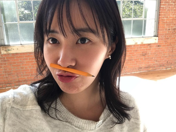 sao-han-17-9-na-yeon-nam-tay-momo-tinh-cam-chae-young-doi-style-banh-beo-7