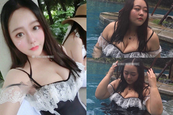 ai-cung-phai-bai-phuc-tai-photoshop-cua-cac-hot-girl-mang-trung-quoc