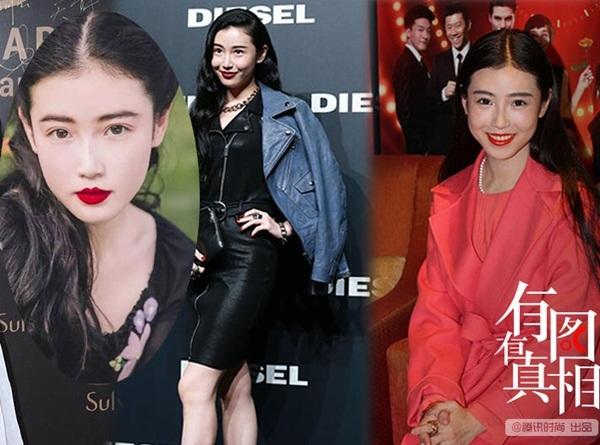 ai-cung-phai-bai-phuc-tai-photoshop-cua-cac-hot-girl-mang-trung-quoc-10