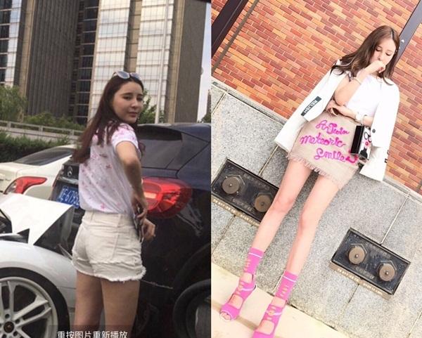 ai-cung-phai-bai-phuc-tai-photoshop-cua-cac-hot-girl-mang-trung-quoc-2